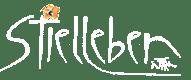 Atelier Stielleben Logo